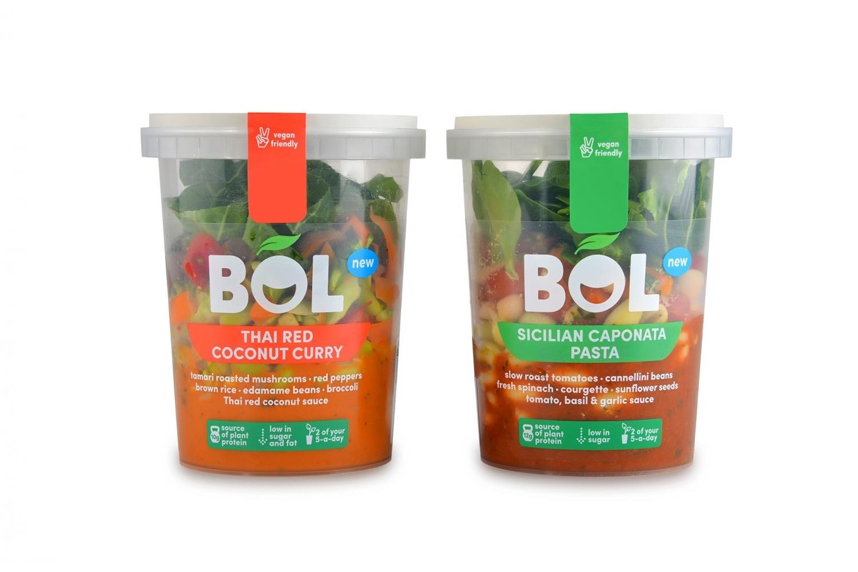 Bol Foods 1