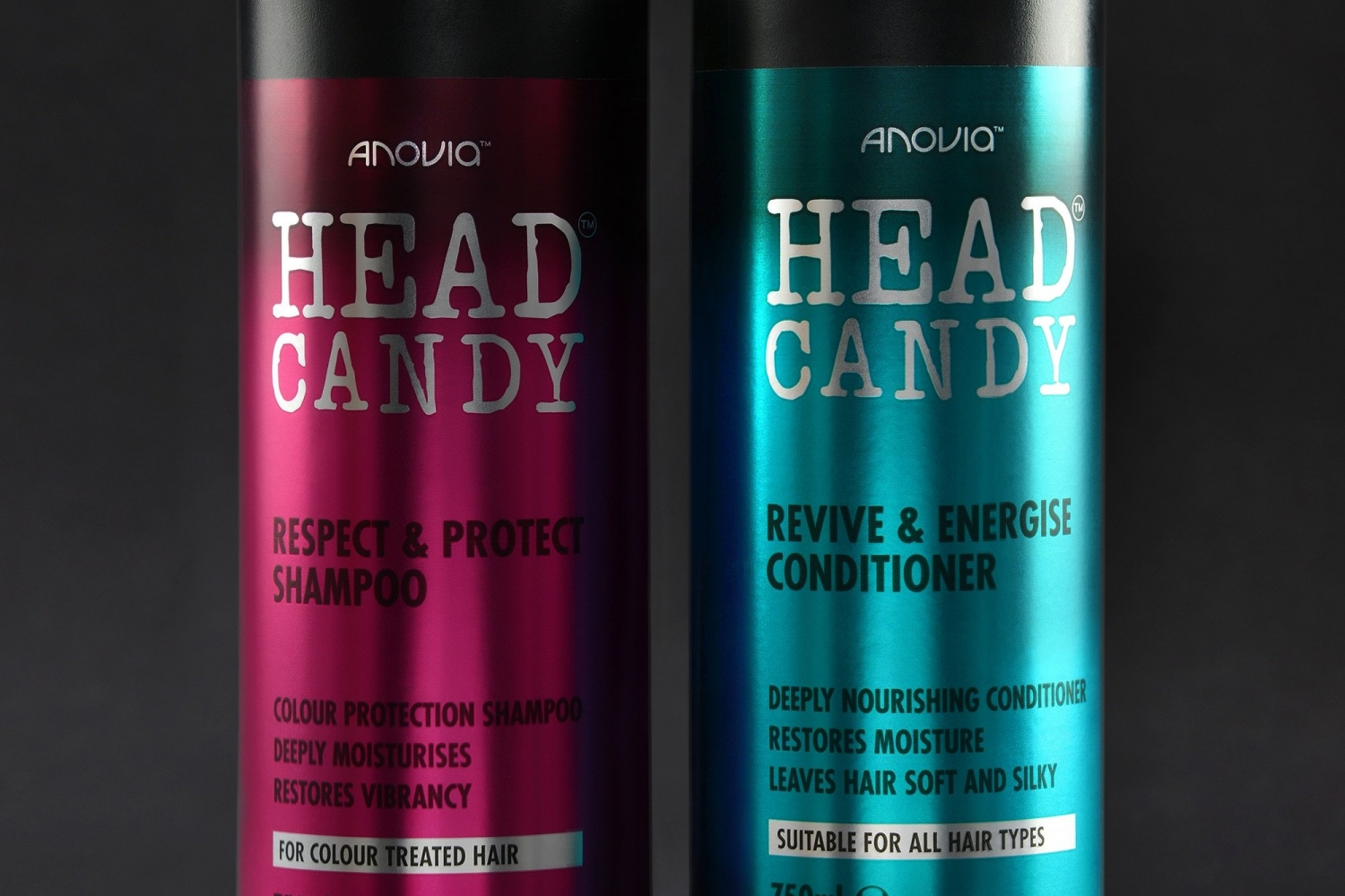 Head Candy 1