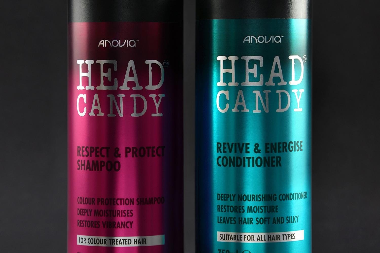 Head Candy 1