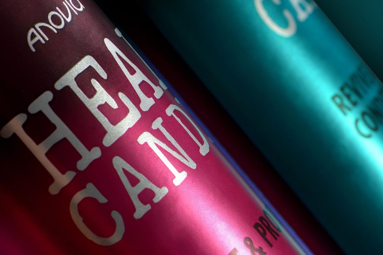 Head Candy 2