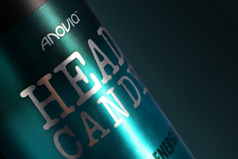 Head Candy 3
