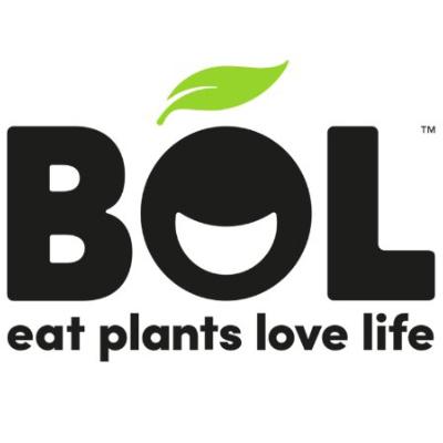 Bol Foods Logo 1