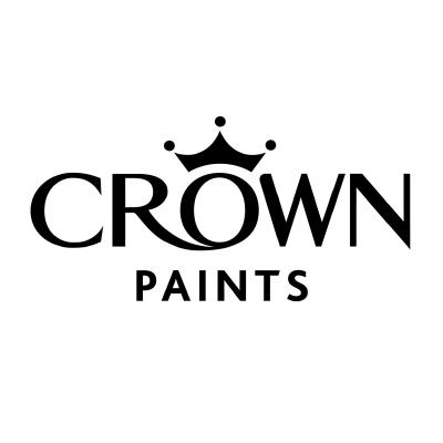 Crown Paints Logo 1