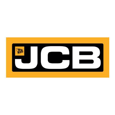 Jcb Oil Logo 1